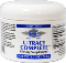 U-Tract Complete - 2.7oz #1010