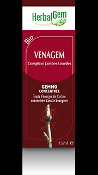 HerbalGem Venagem (GC17) - 50ml