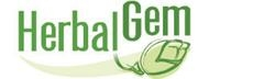 HerbalGem Gemmotherapy SINGLE BUD Extracts - 15ml